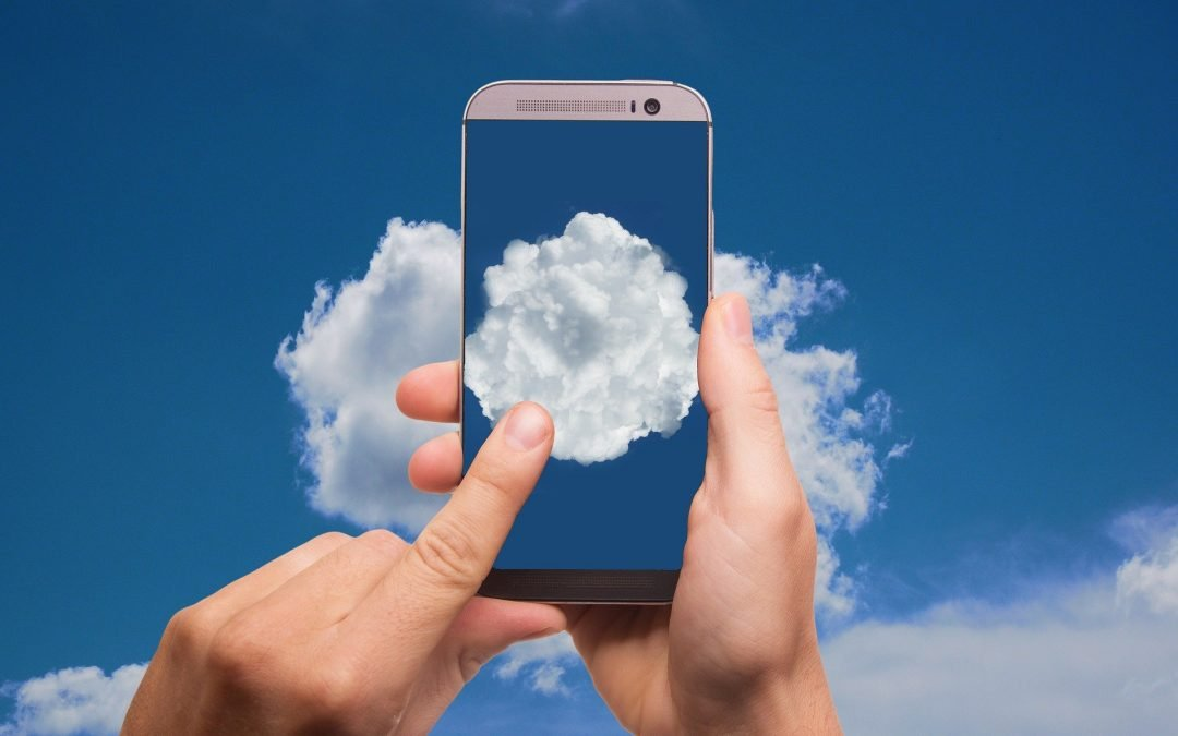SRA issues guidance on Cloud Computing