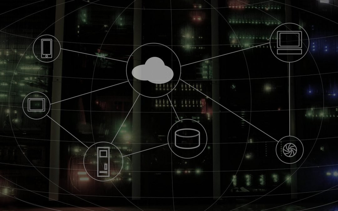Law Society publishes practice note on cloud computing