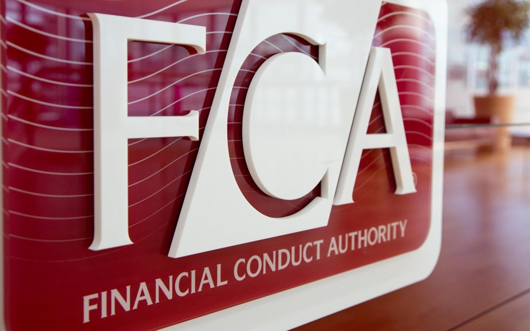 Firms need own credit licence