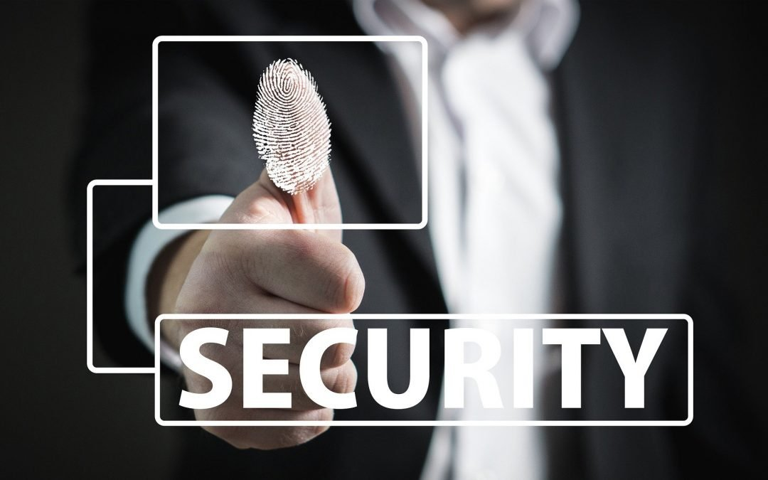 SRA guidance on protecting and maintaining client confidentiality