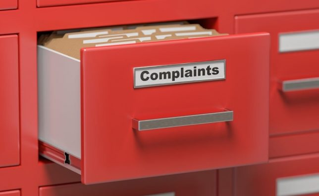 Ombudsman complaint limit rises from six to 12 months