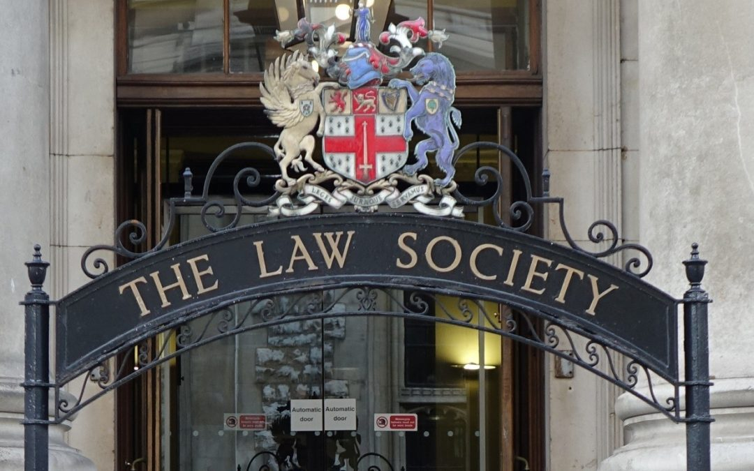 Law Society unveils a new quality standard for wills and estate administration