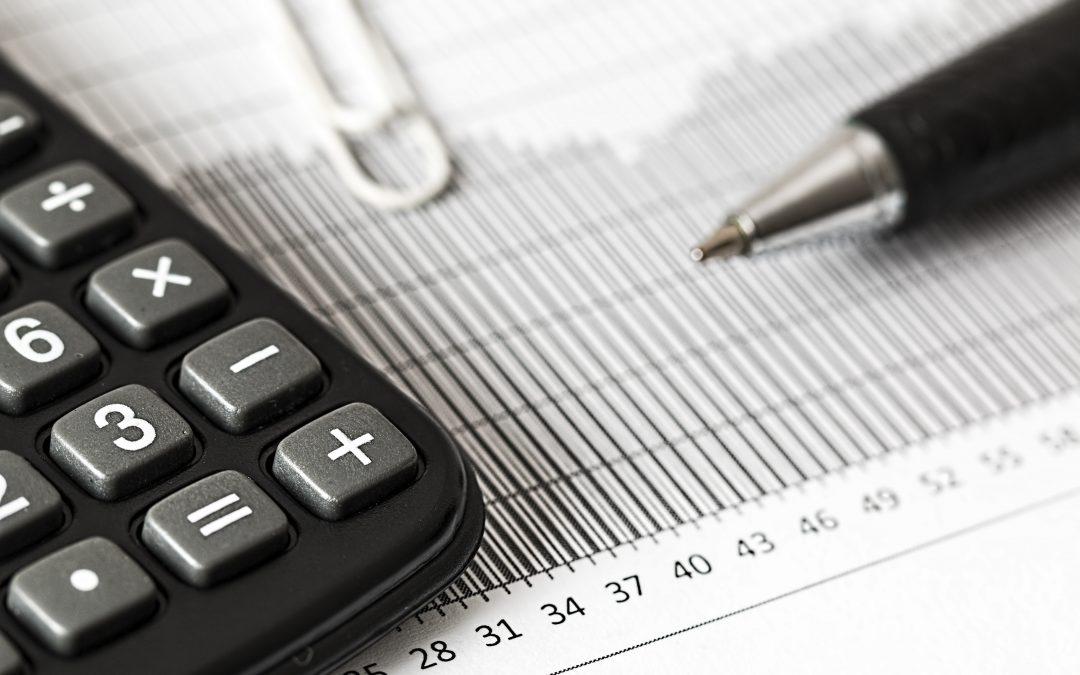 SRA updates Handbook with new consumer credit regime