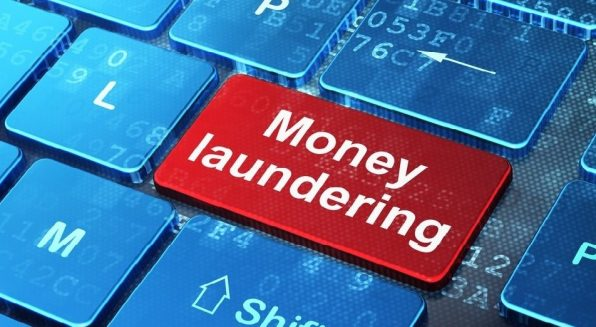 SRA warns profession needs to be alert to money laundering
