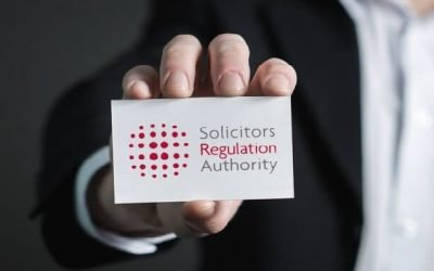 SRA visits 85 firms in a year as part of AML crackdown