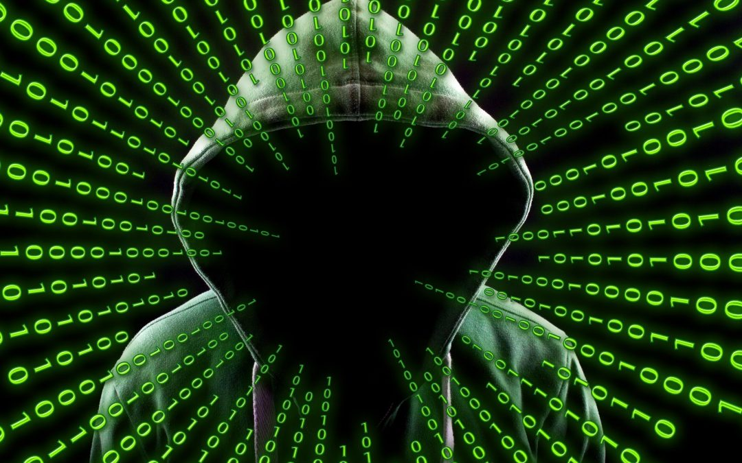 SRA issues guidance on the risks of online crime to legal business