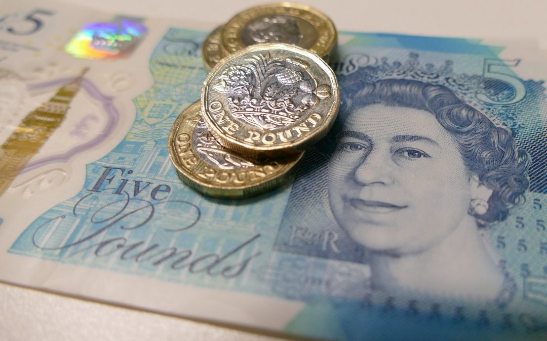 SRA raises concerns over price transparency and legal support during property transactions