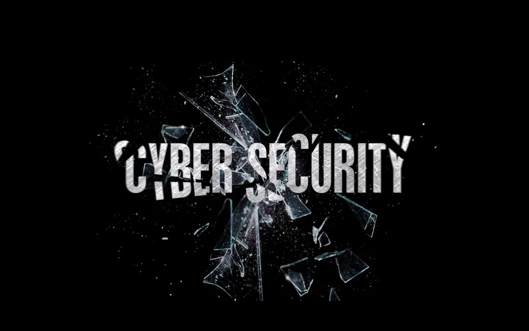 Greater than ever need for law firms to remain cybersecure