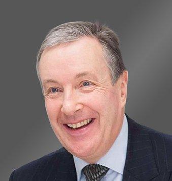 Jonathan Fidler