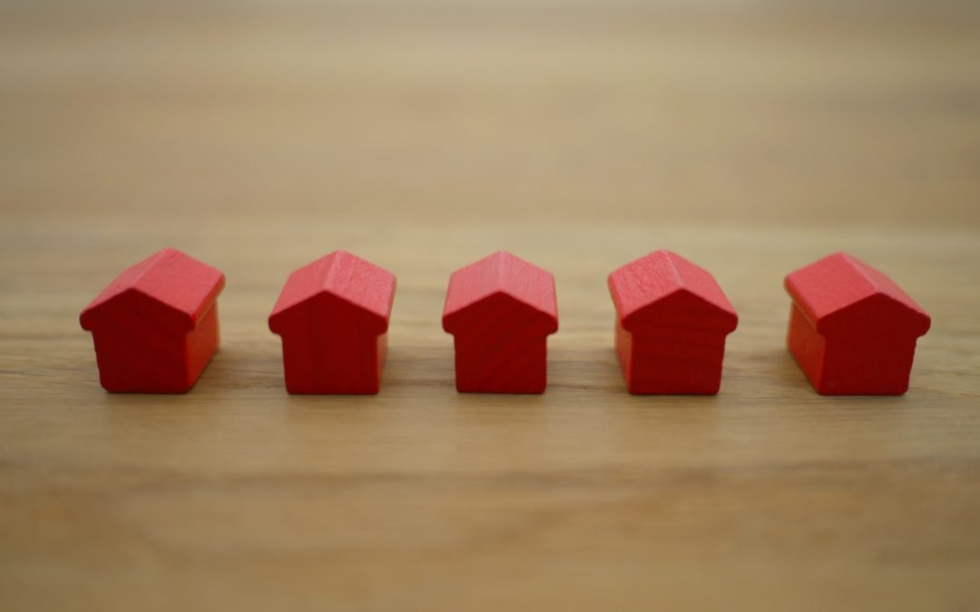 Vendor fraud in conveyancing transactions